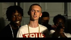 Slim Jesus  - Drill Time (Official Music Video)