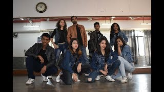 No copyrights infringement intended. we do not own the rights to music used in video. commercial use performers : shivangi, yashita, yos...