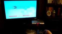 Bulsatcom - tv Менте