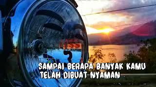 Download lagu Story wa terbaru anak motor CB KLASIK yg bikin baper MP3
