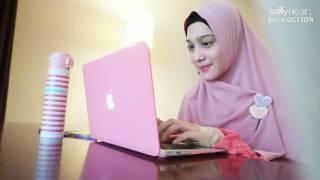 HIJRAH ~~Jangan salahkan hijab