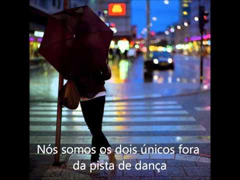 Hugh Grant - Dance With Me Tonight (Filme: Letra e Música)