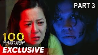 100 Scariest Moments in Star Cinema – PART 3 | Stop Look and List It!
