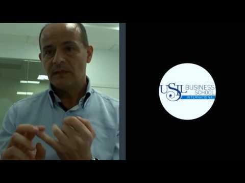 Hábitos de éxito por Alex Arroyo- Webinar en USIL Business School de Lima (Perú)