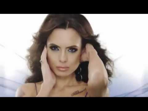 Лияна feat. DJ Ники - Изневяра