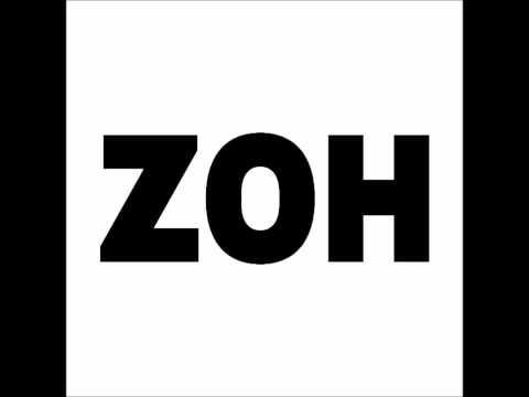 ZOH - A.M.N.