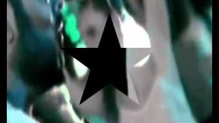 New Hindi Songs - {DJ Waley Babu} Feat Aastha Gill SONG VIDEO- Badshah- DJ Bala.mp4