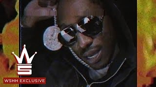"Future ""Buy Love"" (WSHH Exclusive - Official Music Video)"