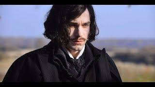 Гоголь. Начало (2017) Трейлер HD