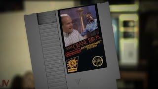 Super Crane Bros. - YouTube Poop