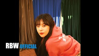 Download lagu [Special] Kehlani - Honey (Cover by Whee In)