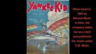 "2012 Bronx Mercenaries - ""Yankee Kid"" & ""2nd Connecticut"""