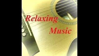 癒し&リラックスBGM~カフェギター音楽~、iTunesやGoogle Play,Spotify,A...