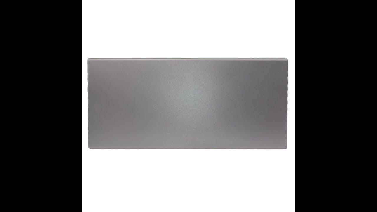 Slimline electric heaters wall mounted - Adax Eco Electric Wall Heaters With Thermostat Discount Slimline Panel Heaters Wall Mounted