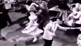 50's Dance Medley HQ Thumbnail