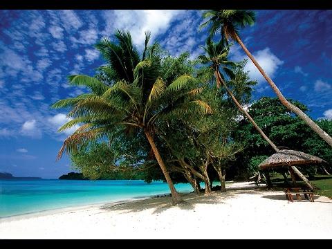 Lonnoc Beach Bungalows - Espiritu Santo VANUATU