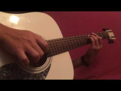 Уроки игры на гитаре с нуля для начинающих. Урок 1 Часть 1