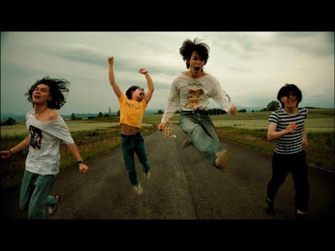 SULLIVAN's FUN CLUB - 火花(MV)