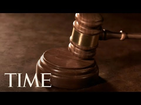 Download Youtube: Mother Charged With Involuntary Manslaughter After Baby Suffocates While Sharing A Bed | TIME