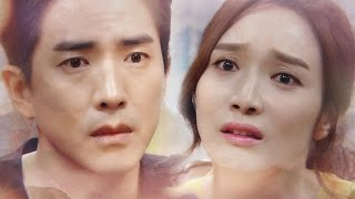 Video 사랑이 오네요 58회 Here comes love Ep 58 download MP3, 3GP, MP4, WEBM, AVI, FLV Januari 2018
