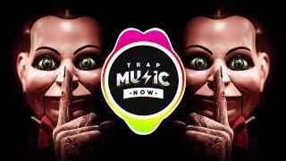 DEAD SILENCE Theme (Trap Remix)   [1 Hour Version]