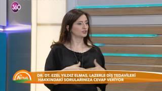 EZEL YILDIZ ELMAS 15 05 2015
