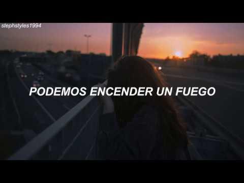 Martin Garrix & Justin Mylo - Burn Out (feat. Dewain Whitmore) [Traducida al español]