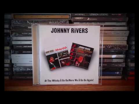 johnny rivers- high heel sneakers