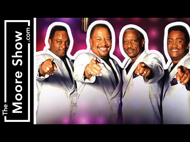 the-stylistics-on-the-moore-show-the-moore-show