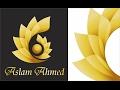 Best Logo Design Ideas 45