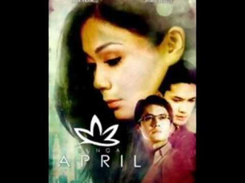 OST Bunga April - FarahDhiya