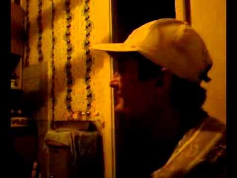 Домашнее видео с Джонни