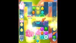 Candy Crush Friends Saga Level 216