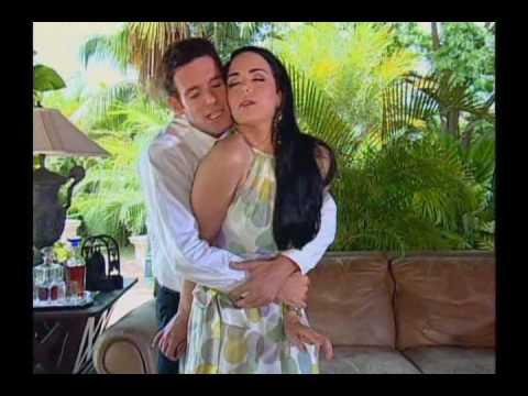 Condesa Por Amor (Trailer)