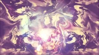 Nero-Promises (Chillstep Cover)