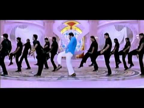 Nyan Cat Dance [ Indian Bollywood Version ]