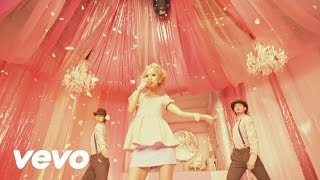 Kana Nishino - Sakura, I Love You