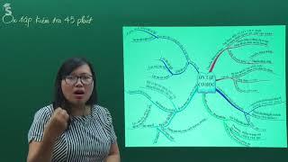 Ôn tập kiểm tra 1 tiết học kỳ I - Vật Lí 8 - Giáo viên : Nguyễn Thị Loan