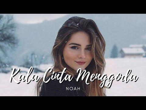 noah---kala-cinta-menggoda-(unofficial-music-video)---cover-#noah-#kalacintamenggoda
