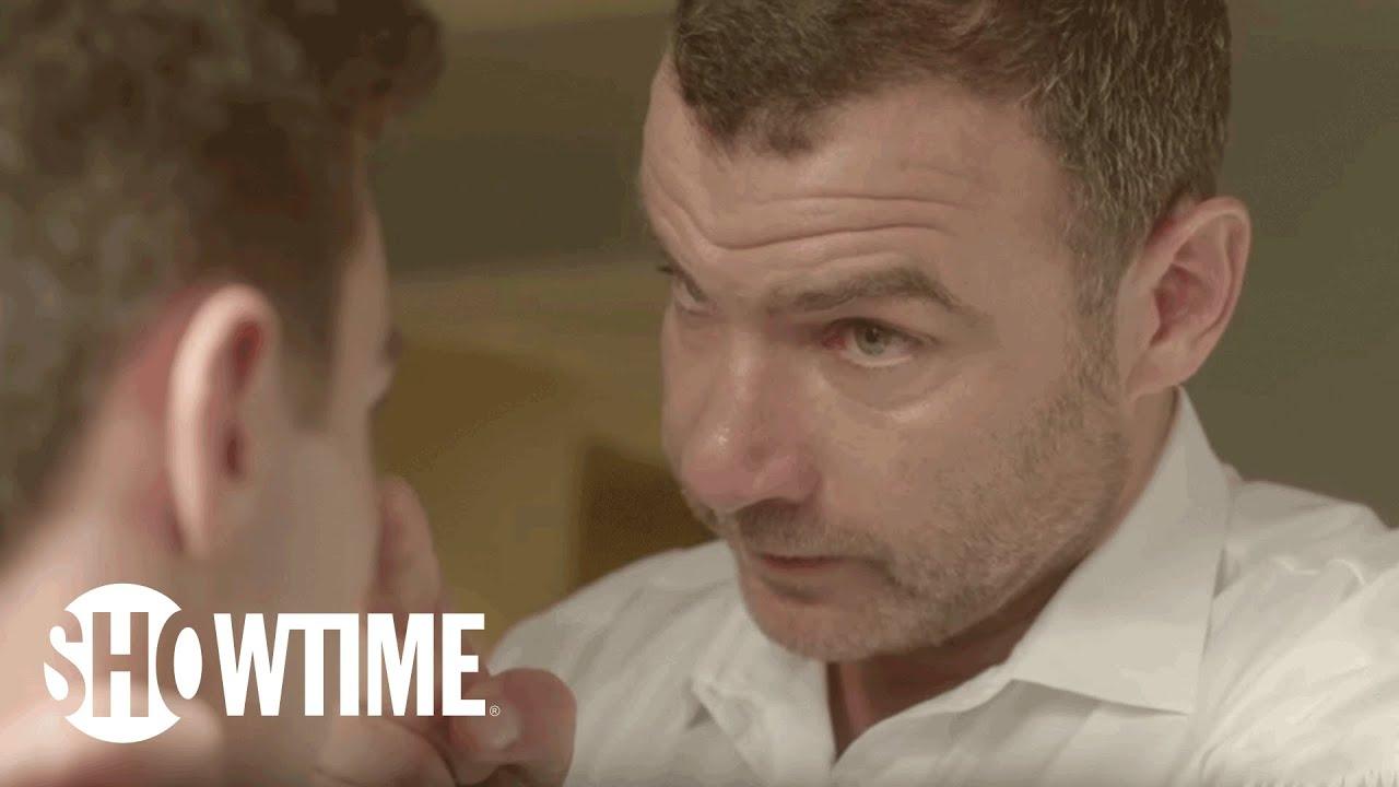 Download Ray Donovan   'Where's the Gun?' Official Clip   Season 4 Episode 8
