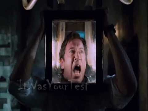 Saw V (The Cube)