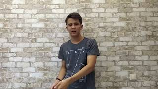 видео ЕГЭ по информатике: отзывы