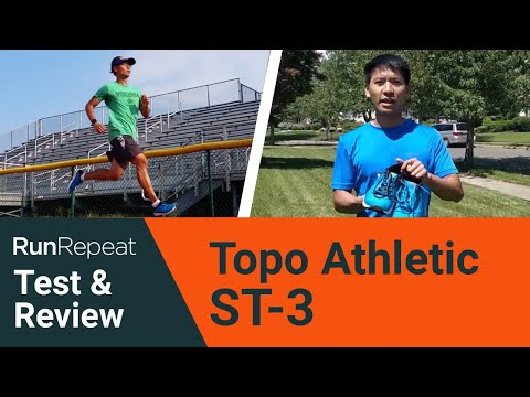topo-athletic-st-3-test-&-review---a-versatile-zero-drop-running-shoe-built-for-speedwork