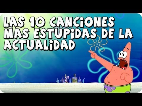 top 5 mejores peliculas de comedias from YouTube · Duration:  2 minutes 59 seconds