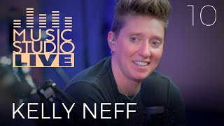 E10 Kelly Neff Full Episode