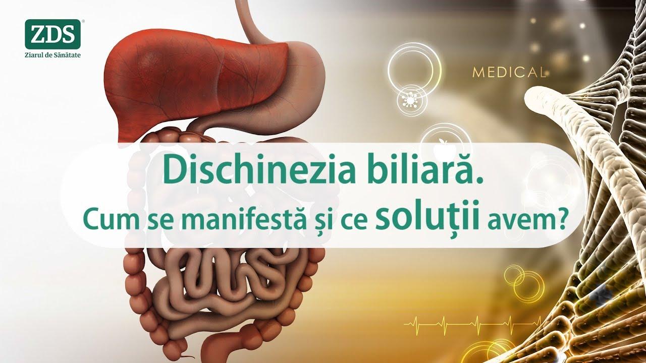 pancreatic cancer food virus del papiloma y menstruacion