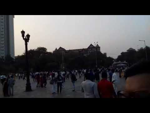 gateway of india mumbai hotel taj