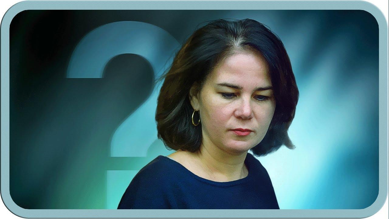 Ist Annalena Baerbock politisch am Ende? | #analyse