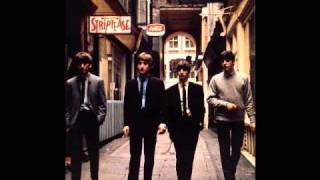 The Beatles - california dreaming live