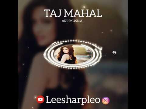Best Tamil Love Whatsapp Status | AR Rahman Musical | Tamil Cut Songs
